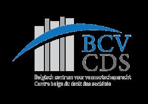 Belgisch centrum voor vennootschapsrecht